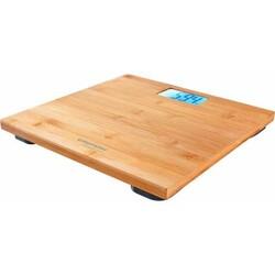 Grundig - Grundig PS 4110 Dijital Bambu Tartı