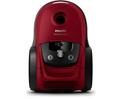 Philips - Philips Performer Silent Toz torbalı elektrikli süpürge FC8781/07
