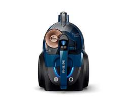 Philips - Philips PowerPro Max Torbasız Elektrikli Süpürge FC9750/07